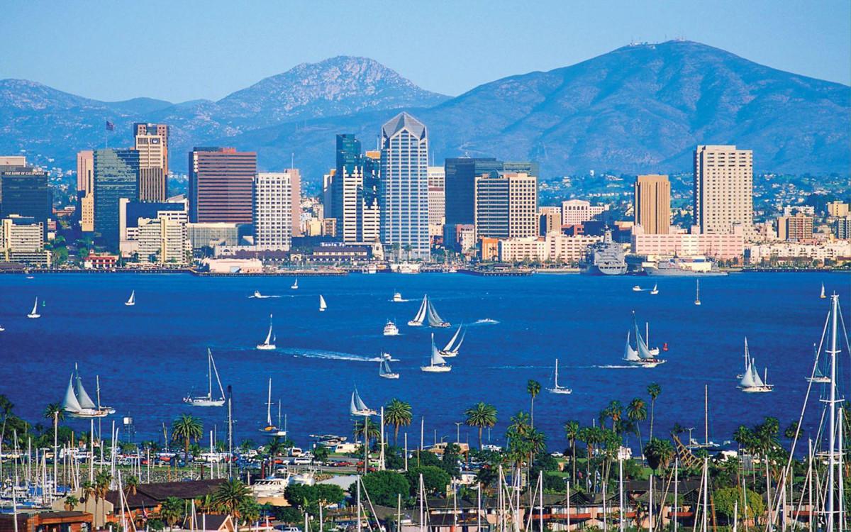 San Diego: Certificados Profissionais em Gestão de Negócios, Propaganda e Marketing, e Gestão de Projetos!