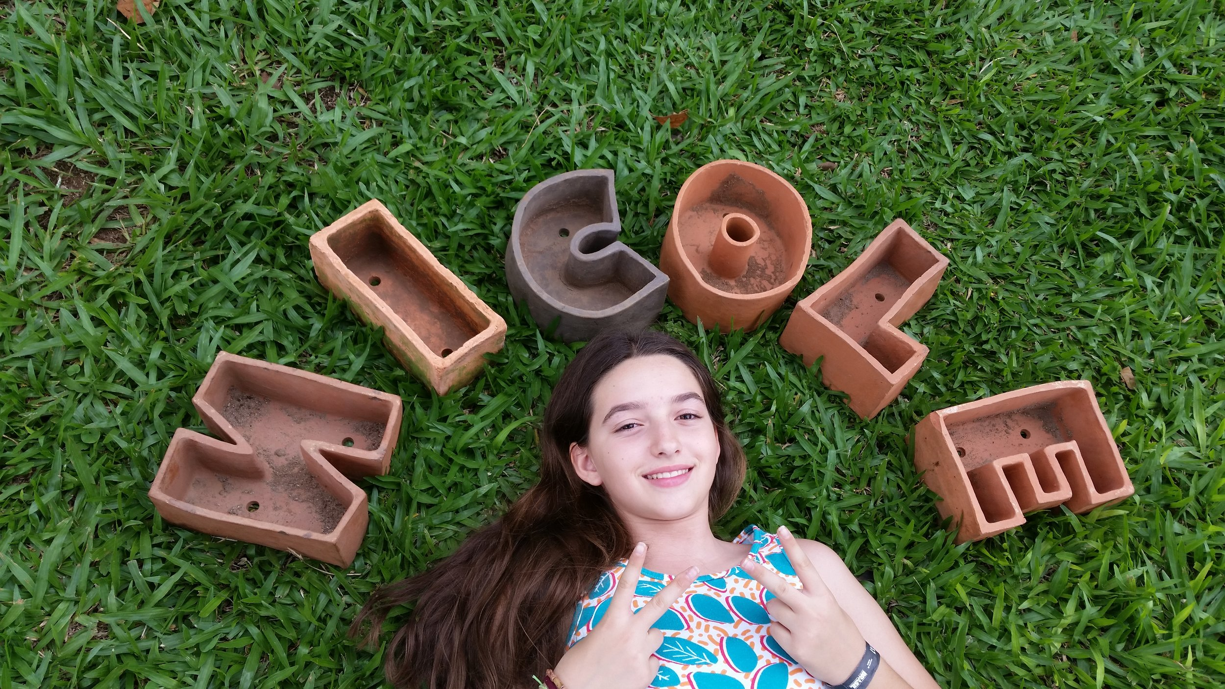 Nicole - 005.jpg