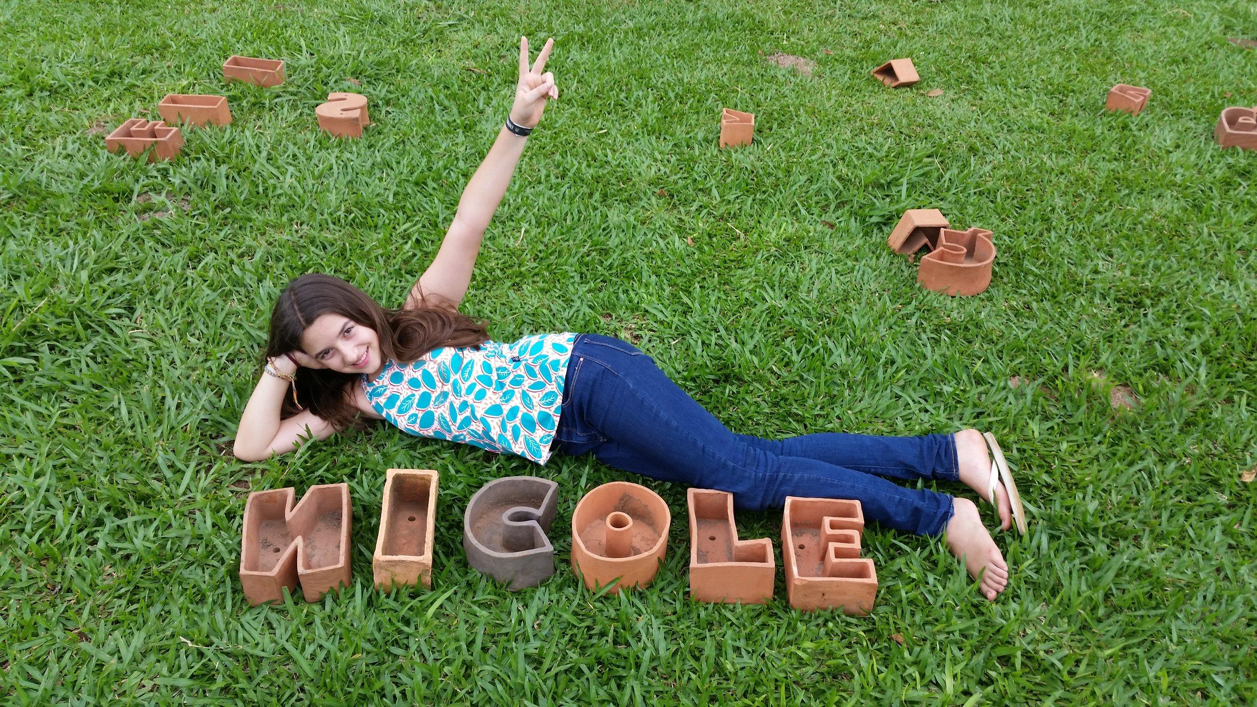 Nicole - 006.jpg