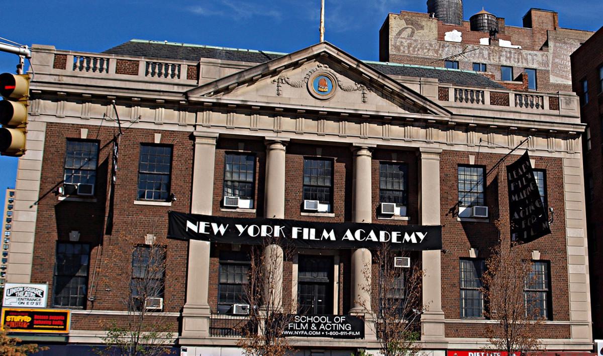 new-york-film-academy-school-of-film-and-acting-nyfa-acting-school-C2ECDA.jpg