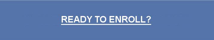 Ready to enroll.jpg