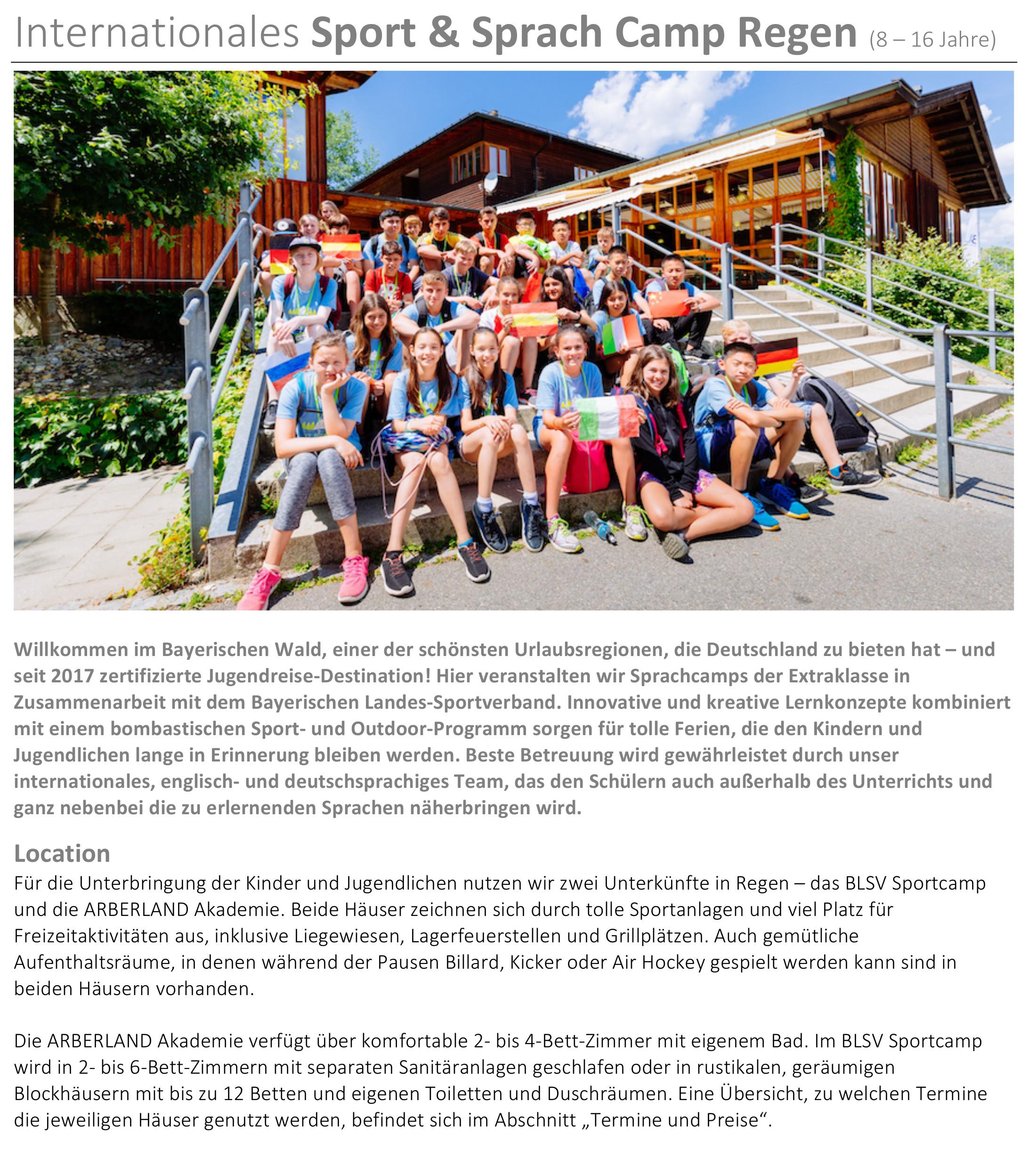Ferias Teen - Alemanha - Regen - 2018 - 1 GER.jpg