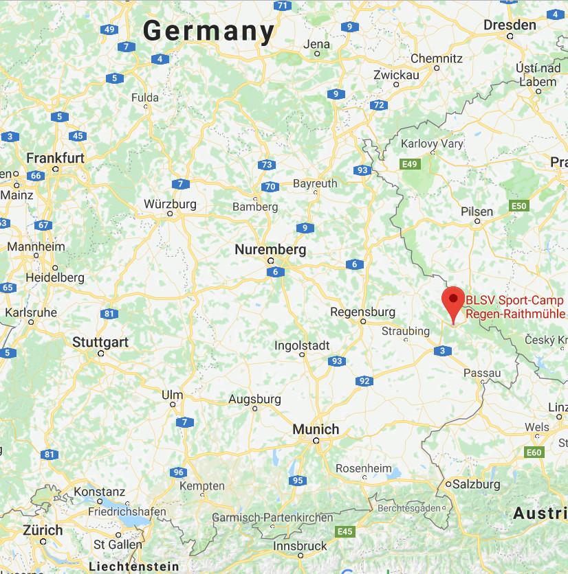 Ferias Teen - Alemanha - Regen - 2018 - map.jpg