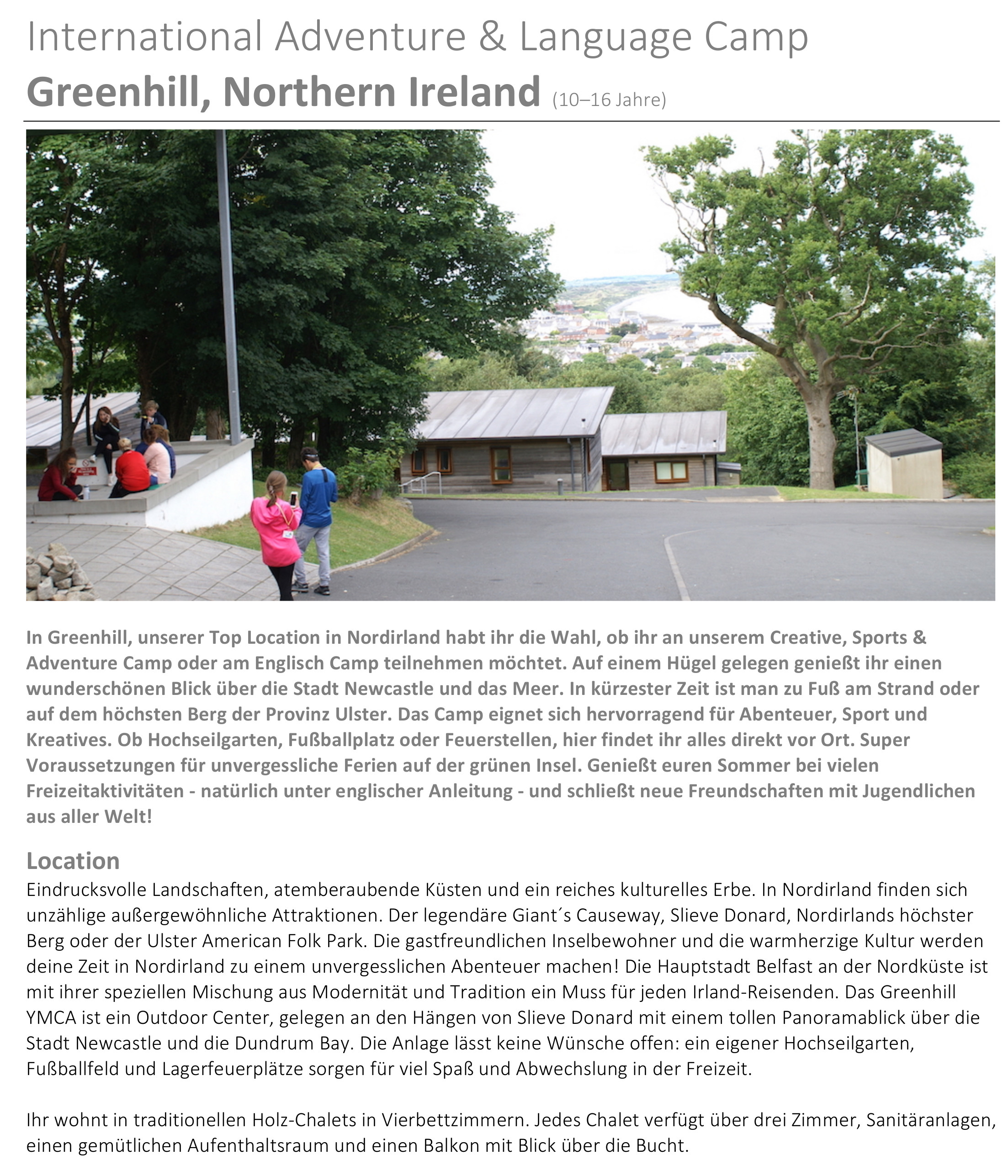Greenhill - P1 - GER.jpg
