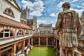 Ferias Teen - Ingles - Bath - icon.jpg