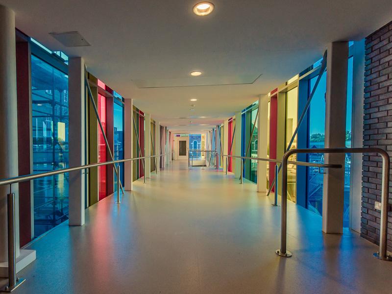 The coloured glass bridge.jpg