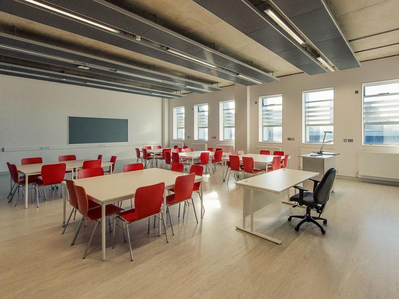 Modern Classrooms.jpg