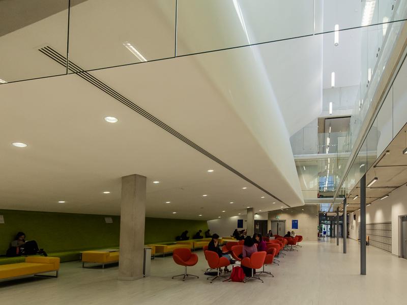 Large spacious atrium.jpg