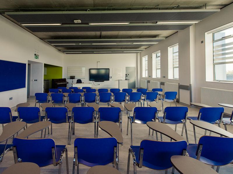 Modern Flexible Classrooms.jpg