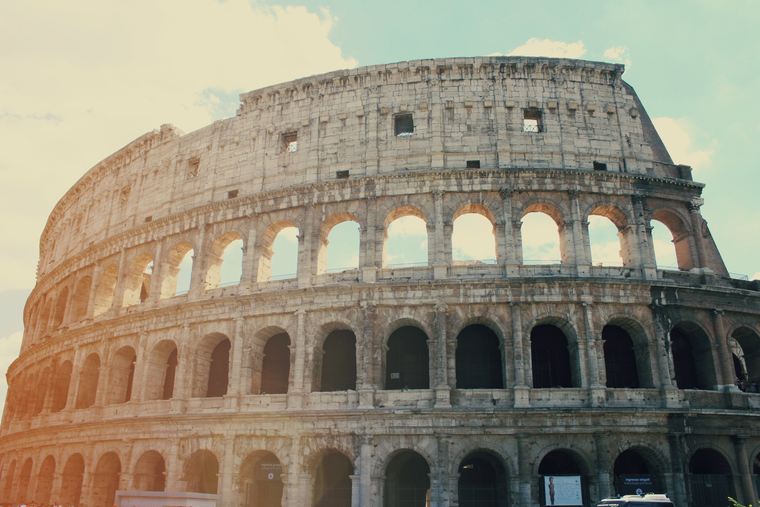 architecture-coliseum-colosseum-10922.jpg