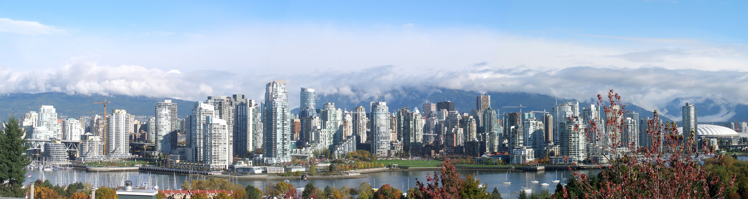 Vancouver_horizon_oct15.jpg