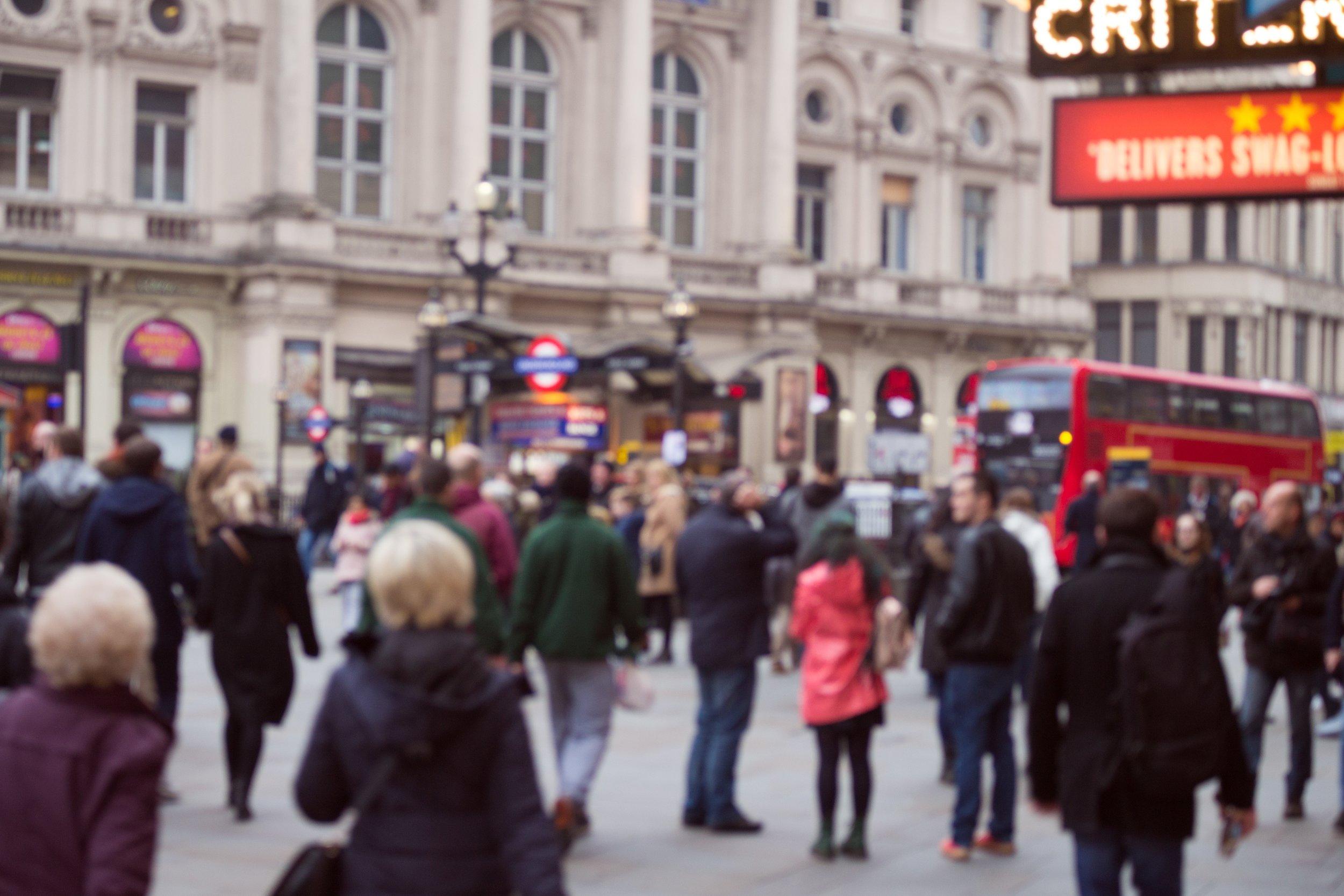 blurred-buildings-bus-303315.jpg