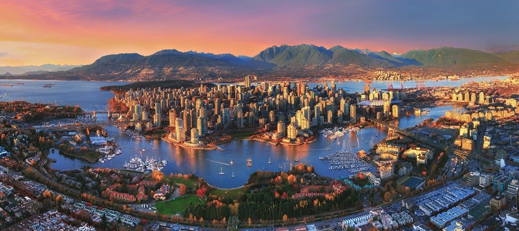 Aerial-Sunset-Vancouver-1024x457.jpg