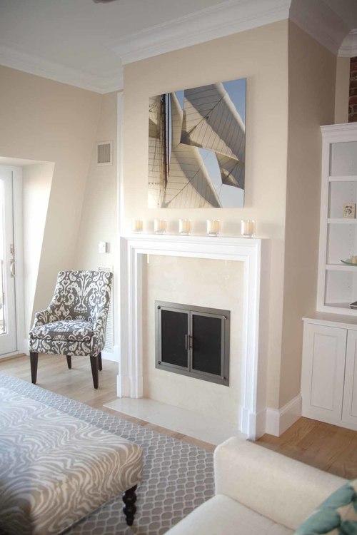 Fireplace+web.jpg