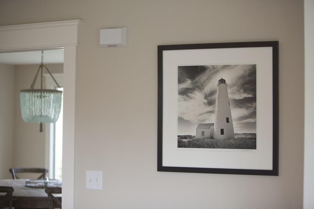 Kahn+Lighthouse.jpg