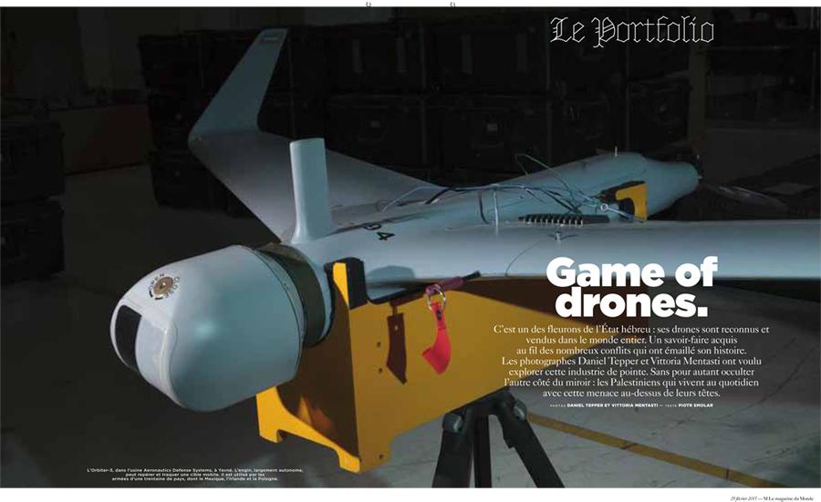 drones-(4)-1.jpg