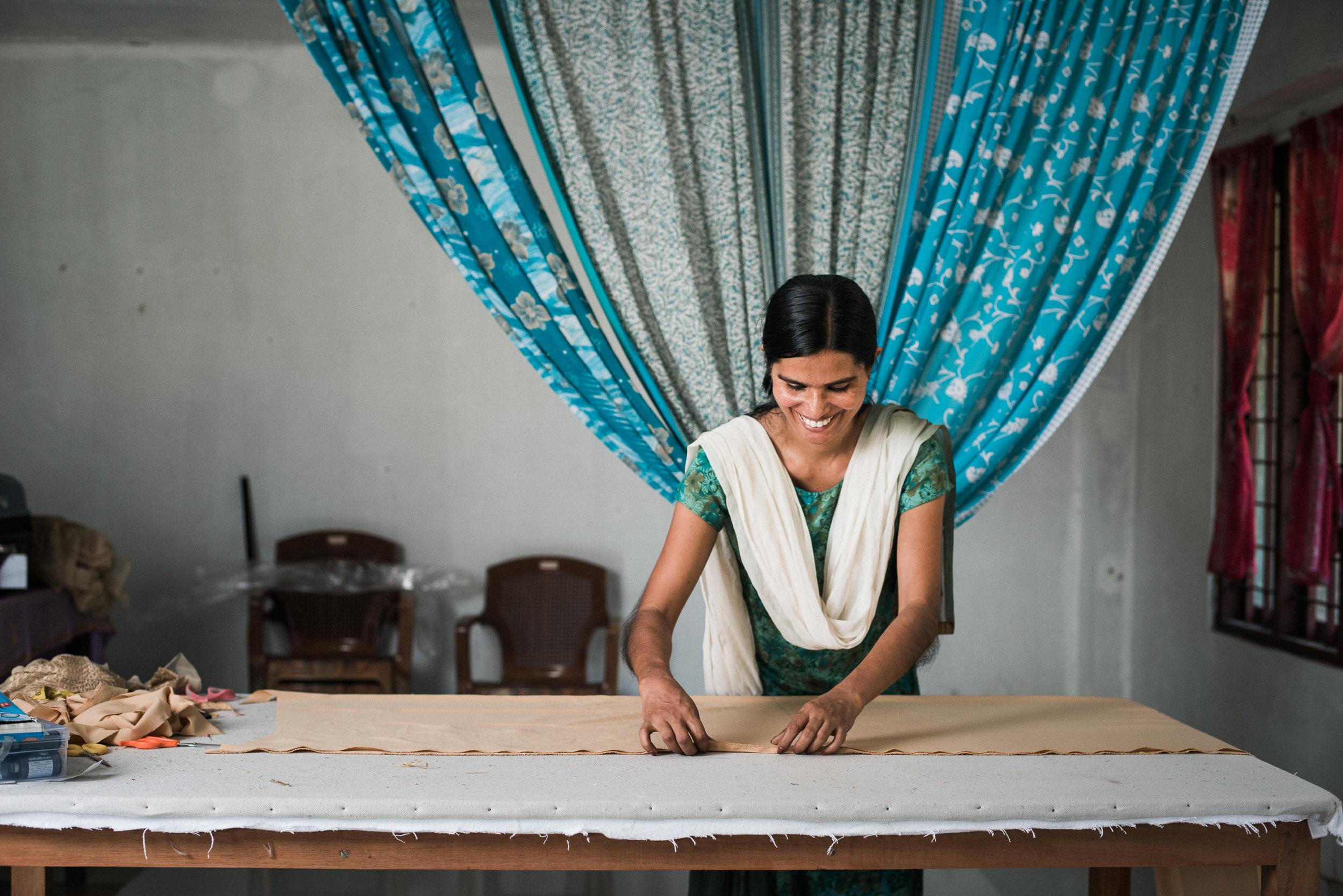 India_Bangalore_ByGraceDesigns_TaraShupe_020.jpg