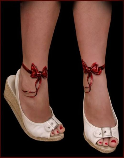 ankle-bracelet-tattoos.jpg