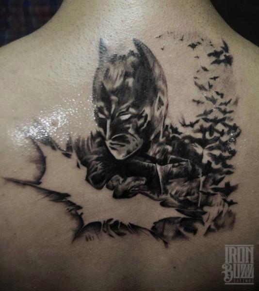 dark+knight+gotham+batman+on+back+tattoo+design+by+best+tattoo+artist+in+mumbai+subhojit+chakroborty+eric+jason+dsouza+from+best+tattoo+parlour+studio+in+india+iron+buzz+tattoos+mumbai.jpg