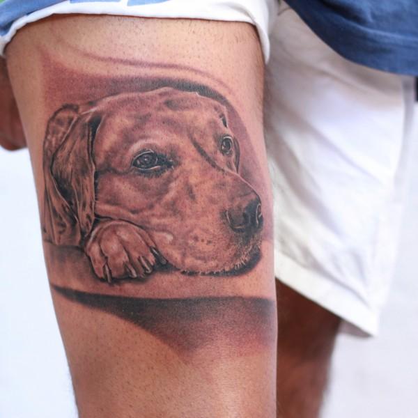 dog+portrait+pet+tattoo+design+by+best+tattoo+artist+in+mumbai+subhojit+chakroborty+eric+jason+dsouza+from+best+tattoo+parlour+studio+in+india+iron+buzz+tattoos+mumbai.jpg