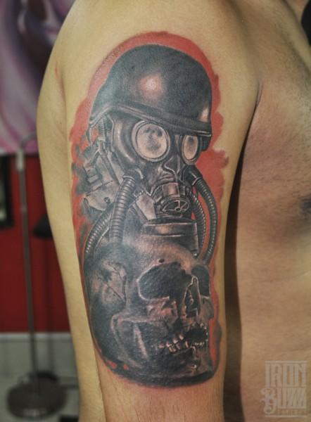 gas+mask+skull+black+and+grey+tattoo+design+by+best+tattoo+artist+in+mumbai+subhojit+chakroborty+eric+jason+dsouza+from+best+tattoo+parlour+studio+in+india+iron+buzz+tattoos+mumbai.jpg