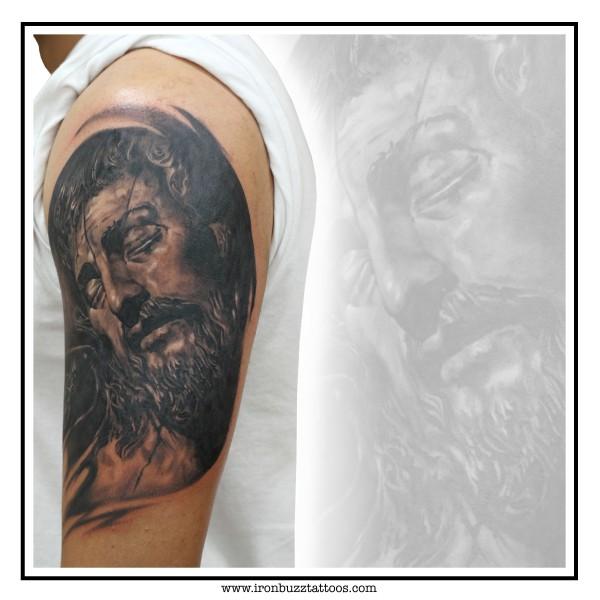 jesus+christ+christianity+religious+tattoo+design+on+arm+by+best+tattoo+artist+in+mumbai+subhojit+chakroborty+eric+jason+dsouza+from+best+tattoo+parlour+studio+in+india+iron+buzz+tattoos+mumbai.jpg
