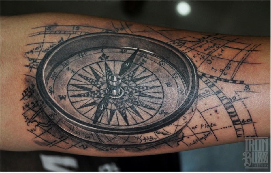 map+compass+traveller+adventure+on+arm+tattoo+design+by+best+tattoo+artist+in+mumbai+subhojit+chakroborty+eric+jason+dsouza+from+best+tattoo+parlour+studio+in+india+iron+buzz+tattoos+mumbai.jpg