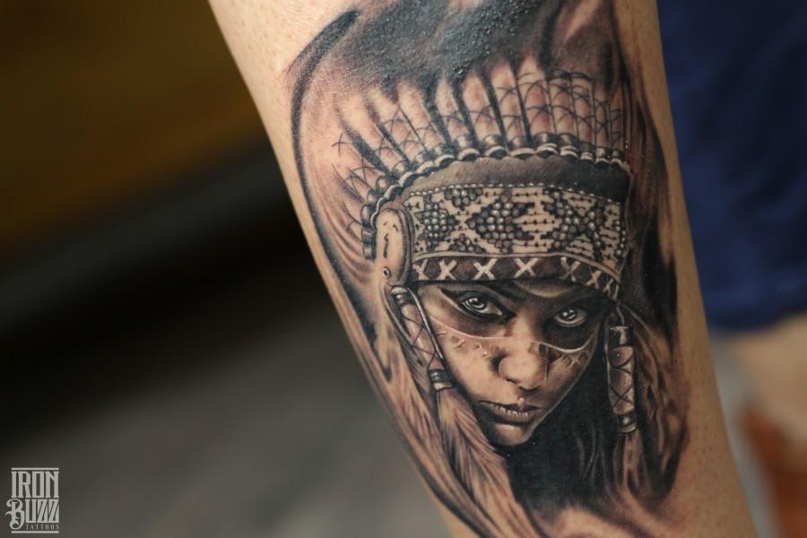 Native+american+red+indian+girl+tattoo+design+on+ankle+by+best+tattoo+artist+in+mumbai+subhojit+chakroborty+eric+jason+dsouza+from+best+tattoo+parlour+studio+in+india+iron+buzz+tattoos+mumbai.jpg