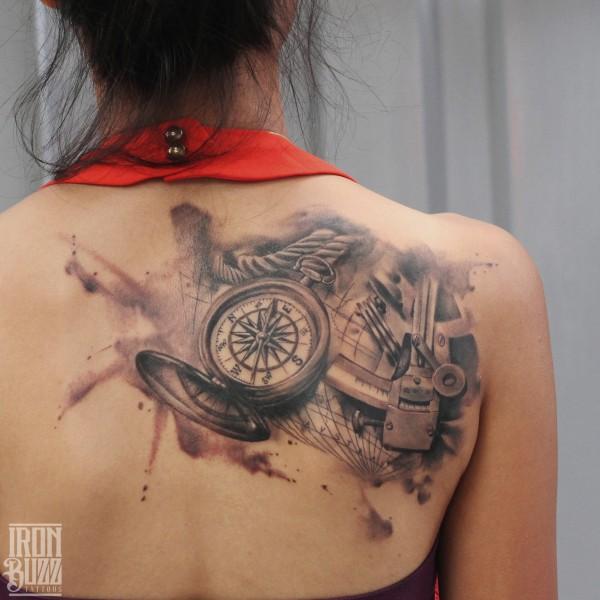 mona-travel-tattoo-logo.jpg