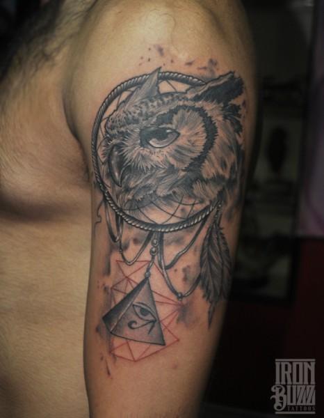 owl+bird+dream+catcher+eye+of+horus+on+arm+tattoo+design+by+best+tattoo+artist+in+mumbai+subhojit+chakroborty+eric+jason+dsouza+from+best+tattoo+parlour+studio+in+india+iron+buzz+tattoos+mumbai.jpg