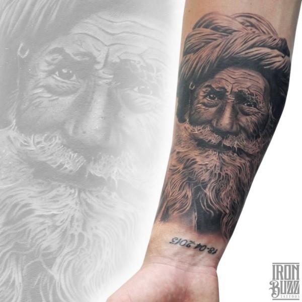 realistic+old+man+portrait+Baba+realism+3D+tattoo+design+by+best+tattoo+artist+in+mumbai+from+best+tattoo+parlour+in+india+iron+buzz+tattoos+mumbai.jpg