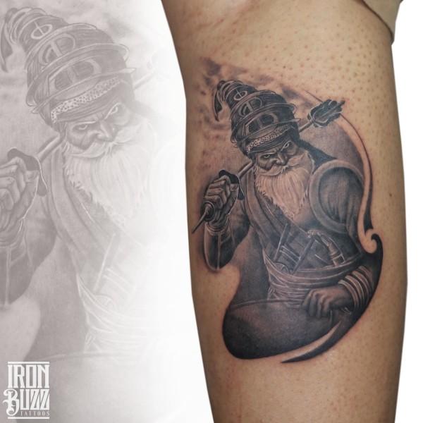 realistic+sikh+punjabi+warrior+portrait+realism+3D+tattoo+design+by+best+tattoo+artist+in+bandra+mumbai+from+best+tattoo+parlour+in+india+iron+buzz+tattoos+mumbai.jpg
