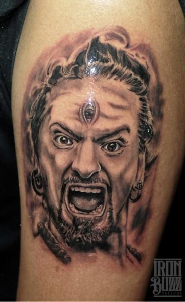screaming+angry+lord+shiva+portrait+tattoo+design+by+best+tattoo+artist+in+mumbai+subhojit+chakroborty+eric+jason+dsouza+from+best+tattoo+parlour+studio+in+india+iron+buzz+tattoos+mumbai.jpg