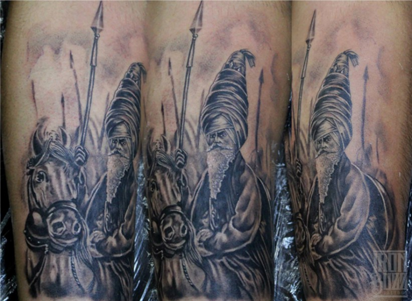 sikh+god+black+and+grey+detail+tattoo+design+by+best+tattoo+artist+in+mumbai+subhojit+chakroborty+eric+jason+dsouza+from+best+tattoo+parlour+studio+in+india+iron+buzz+tattoos+mumbai.jpg
