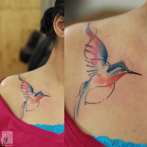 aadesh-watercolor-hummingbird-logo.jpg