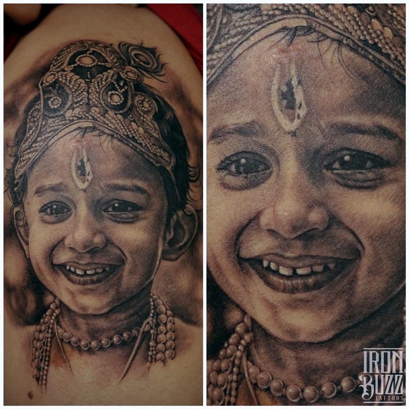sachin+son+lord+krishna+beautiful+cute+baby+portrait+tattoo+best+tattoo+artist+design+eric+jason+dsouza+best+tattoo+parlour+studio-iron+buzz+tattoos+mumbai+india.jpg