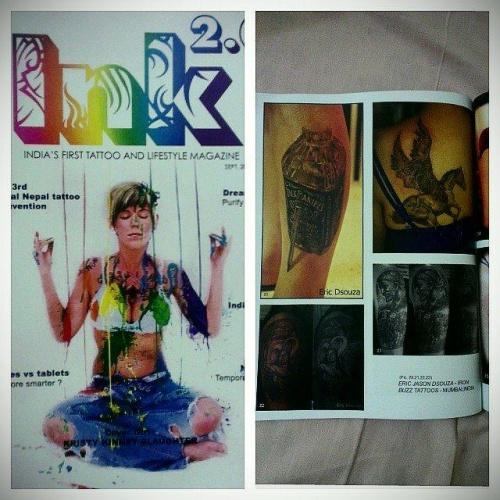 best-tattoo-artist-in-mumbai-india-eric-jason-dsouza-iron-buzz-tattoos-featured-in-indian-tattoo-magazine-ink-2.0-delhi.jpg