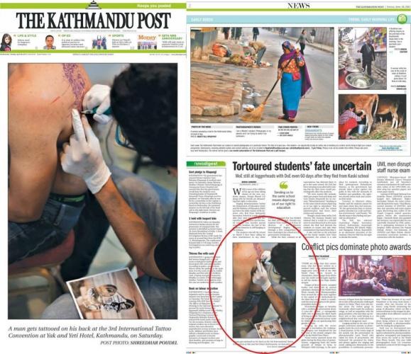 best-tattoo-artist-in-mumbai-india-eric-jason-dsouza-iron-buzz-tattoos-featured-in-nepal-newspaper-kathmandu-post.jpg