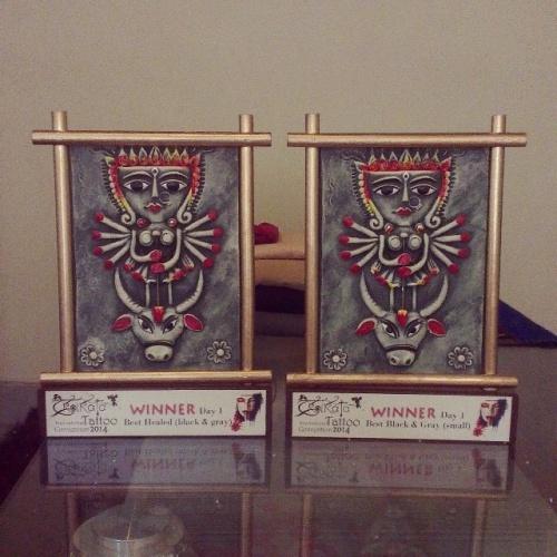 best-tattoo-artist-in-mumbai-india-eric-jason-dsouza-winning-best-black-and-grey-tattoo-at-international-kolkata-tattoo-convention-three.jpg