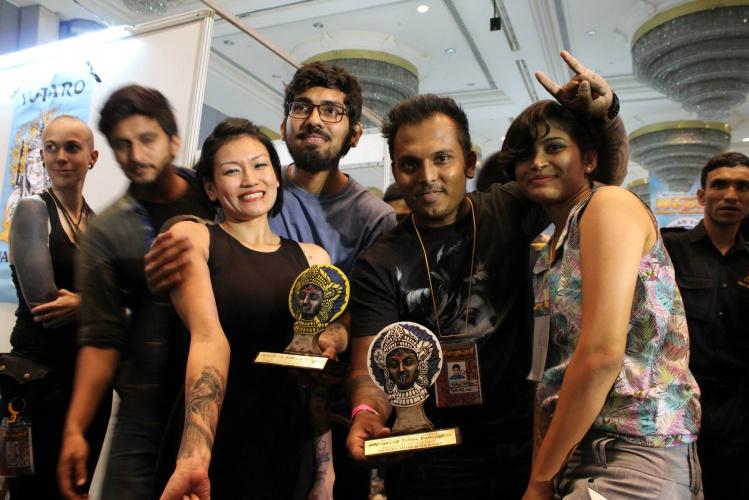 best-tattoo-artist-in-mumbai-india-eric-jason-dsouza-winning-best-black-and-grey-tattoo-at-international-nepal-tattoo-convention-four.jpg