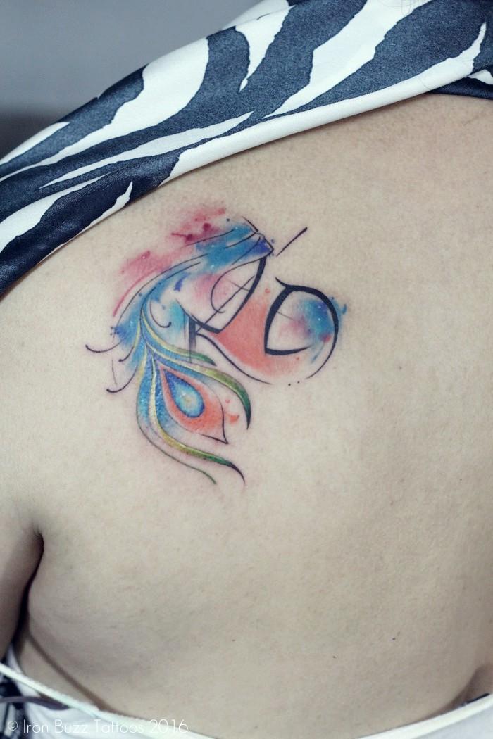 small-tattoos-done-at-best-tattoo-studio-parlour-in-mumbai-iron-buzz-tattoos-india-by-best-famous-tattoo-artists-arrow-tattoos-script-tattoos-bird-tattoos-lord-shiva-tattoos-eric-jason-dsouza5.jpg