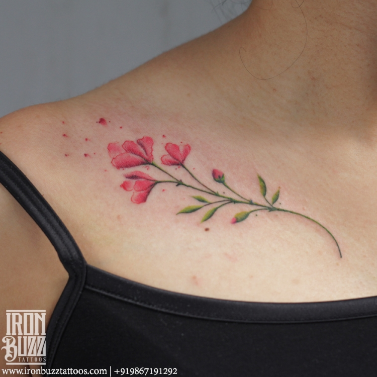 aadesh-flower-collar.jpg