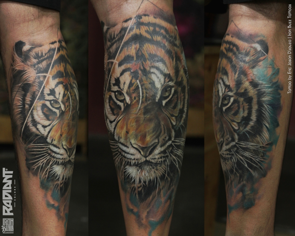 kunal-khemu-tattoo-lord-shiva-coverup-tiger copy.jpg