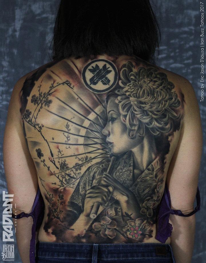 abstract-freestyle-hyper-realism-japanese-oriental-geisha-kimono-cherry-blossoms-tattoo-iron-buzz-tattoos-in-mumbai-india.jpg