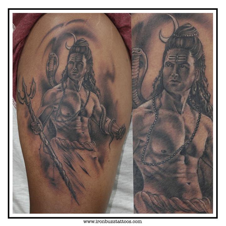 warrior+lord+shiva+mahadev+face+trishul+tattoos+in+mumbai+best+tattoo+studio+in+india+iron+buzz+tattoos+celebrity+tattoo+artist+eric+jason+dsouza.jpg