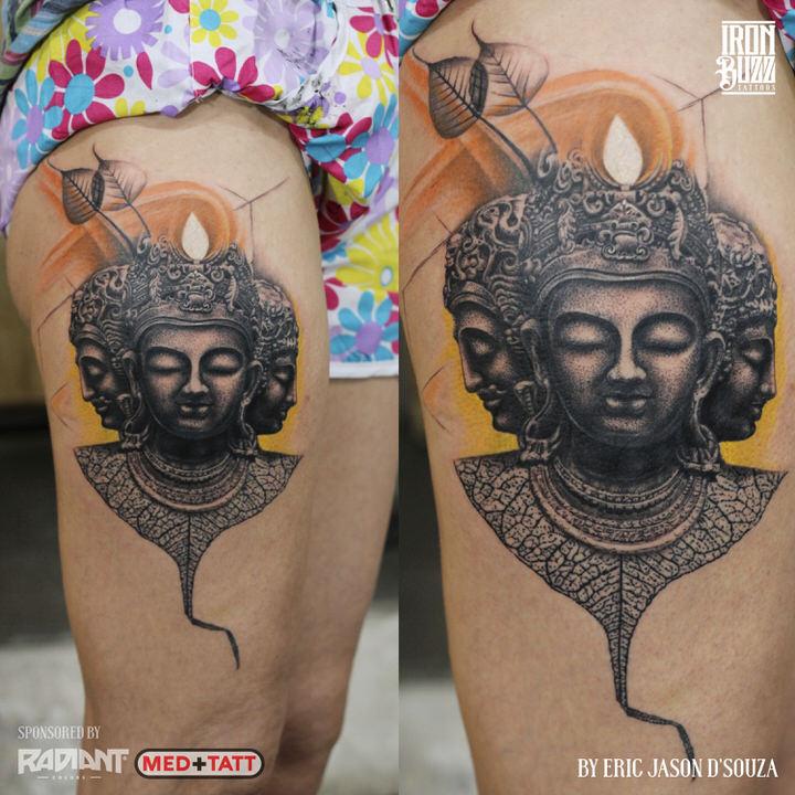 tridev+trimurti+abstract+colour+lord+shiva+mahadev+face+trishul+tattoos+in+mumbai+best+tattoo+studio+in+india+iron+buzz+tattoos+celebrity+tattoo+artist+eric+jason+dsouza.jpg