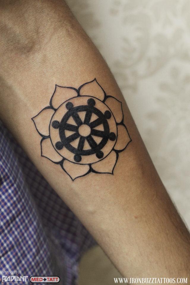 buddha-wheel-lotus-forearm-mandala-tattoo-by-best-tattoo-artist-jayesh-eric-jason-dsouza-iron-buzz-tattoos-in-mumbai.jpg