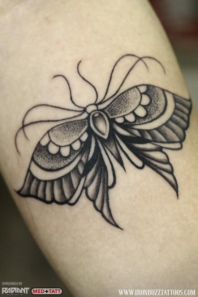 ornamental-dotwork-butterfly-forearm-2-tattoo-by-best-tattoo-artist-jayesh-eric-jason-dsouza-iron-buzz-tattoos-in-mumbai.jpg
