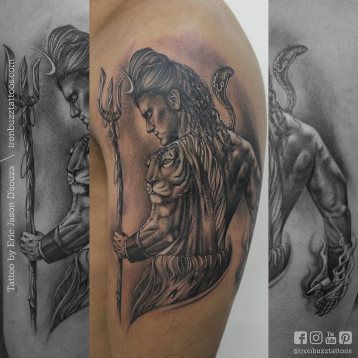 lord-shiva-mahadev-tattoos-mumbai-india-1.jpg
