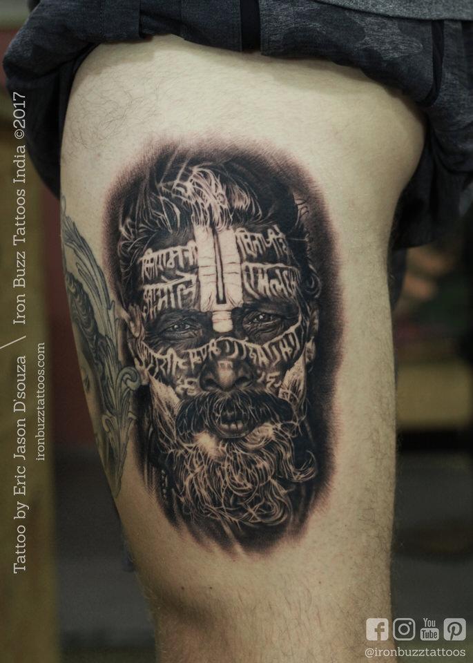 Aghori-Sadhu-Lord-Shiva-Tattoo-1.jpg